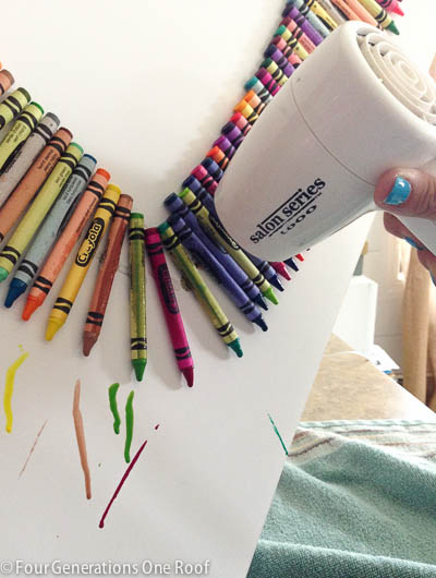 melted crayon art-5