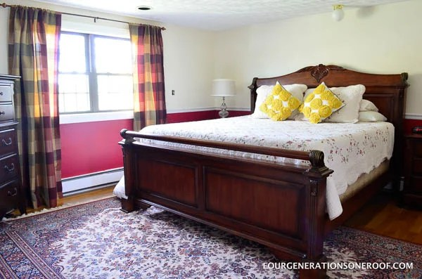 master bedroom before-1