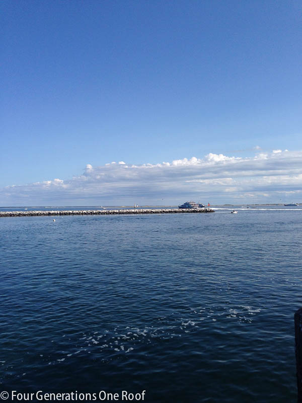 plymouth ma family trip-13