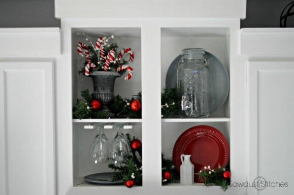 festive-open-shelves