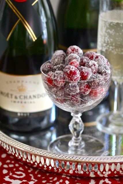 sparkling-sugared-cranberries