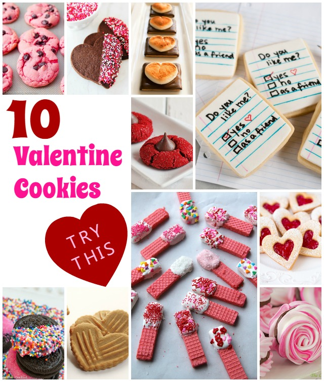 10-Valentine-Cookies