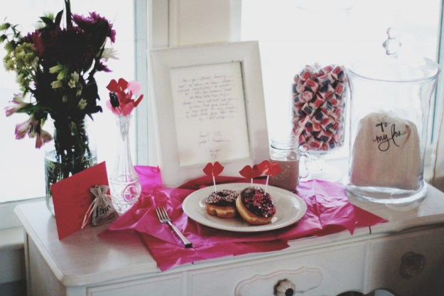 Valentine-Breakfast-Surprise
