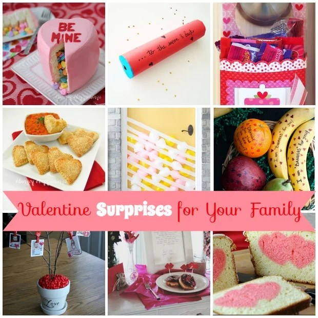 Valentine-Surprises-for-your-Family