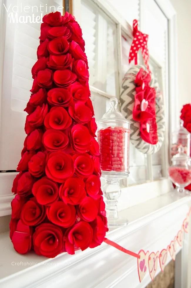 Better Homes Gardens Valentines Day Ideas