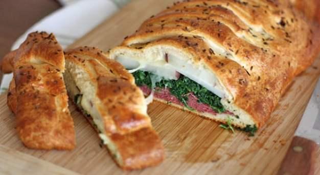 irish-bread-braid