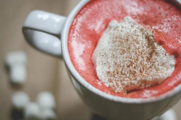 red-velvet-cocoa