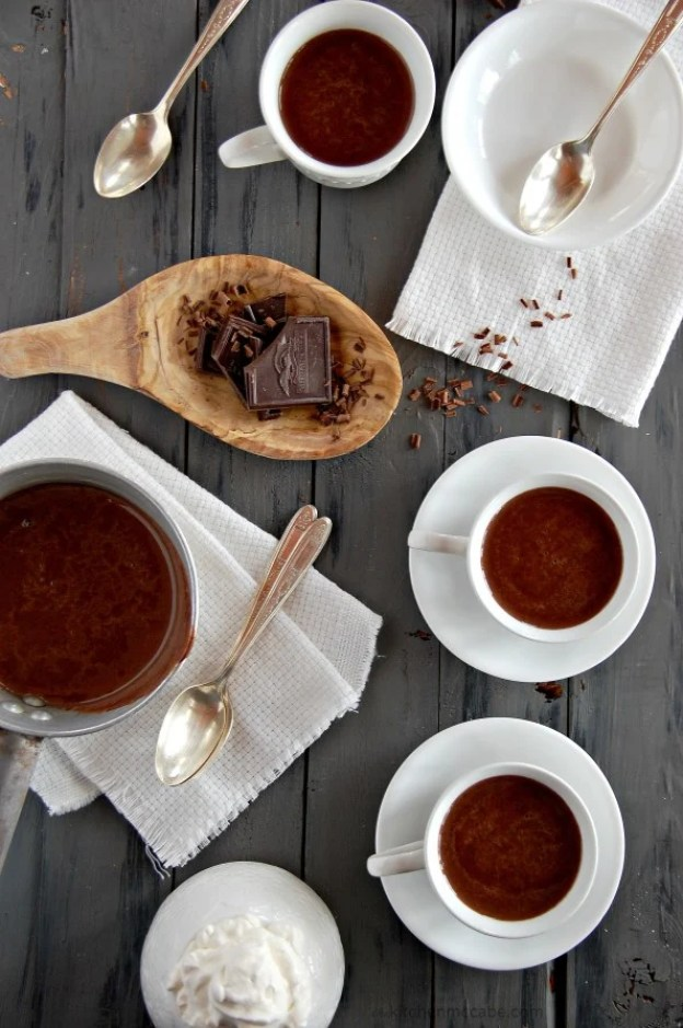 thick-spiced-italian-hot-chocolate
