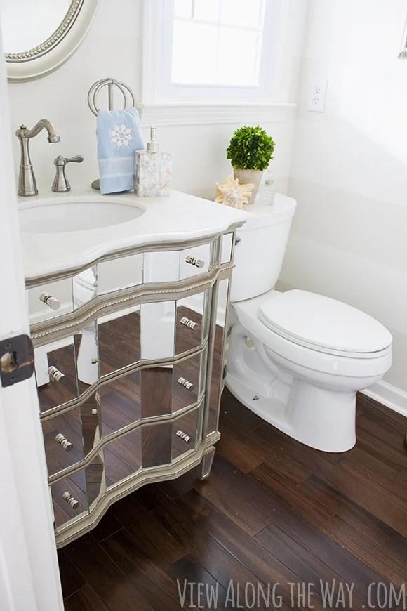 mirrored-vanity-half-bath