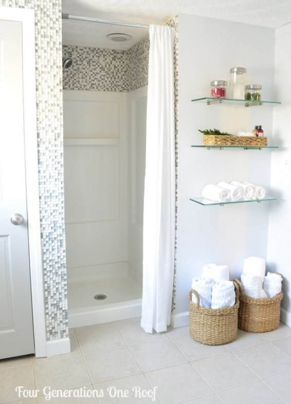 our-tiled-shower-makeover
