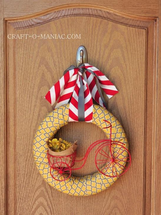 spring-bike-wreath