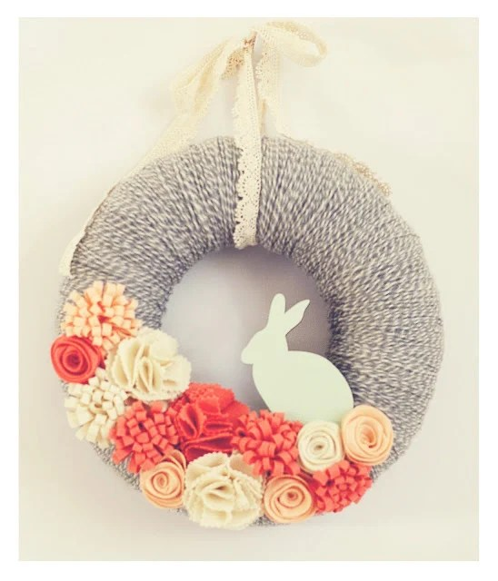 twine-wrapped-bunny-gray-coral
