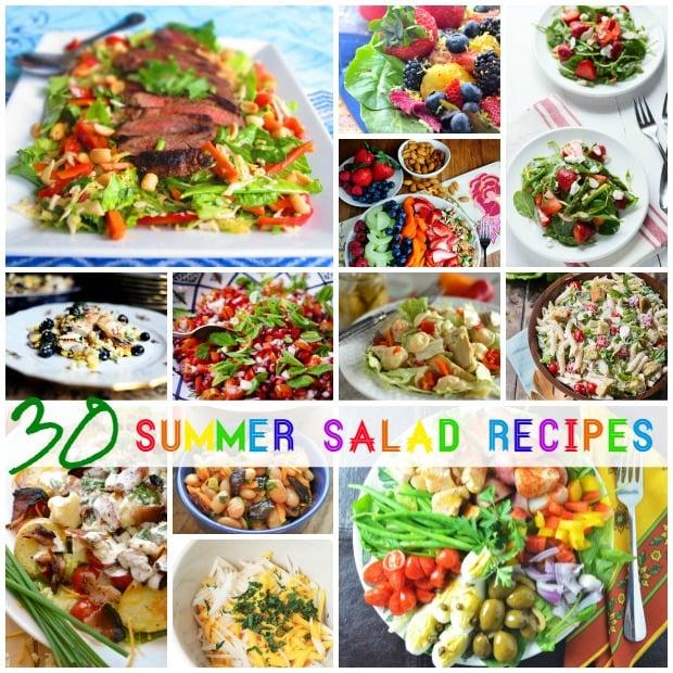 30-Summer-Salad-Recipes-sq
