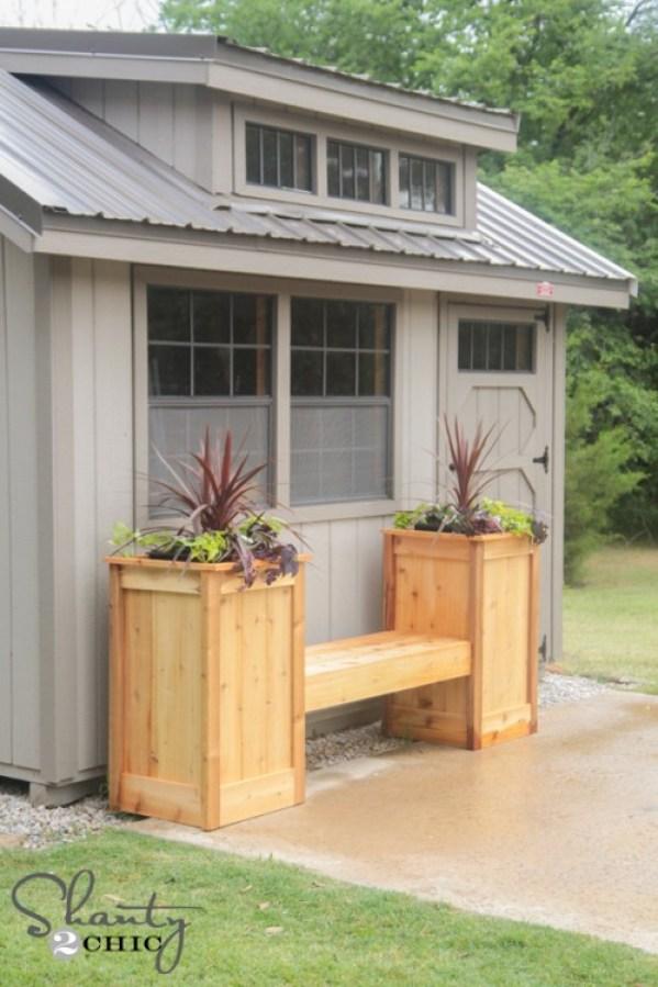 planter-box-bench