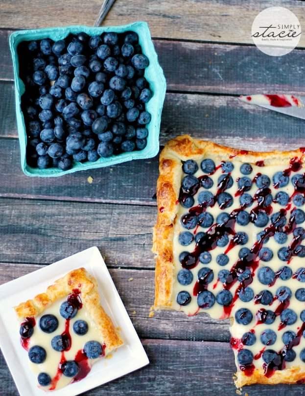 rustic-blueberry-tart