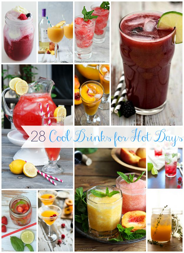 28-Summer-Drink-recipes