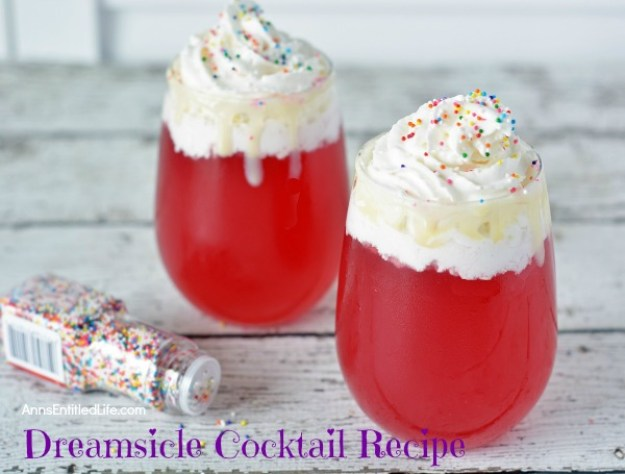Dreamsicle-cocktail-recipe