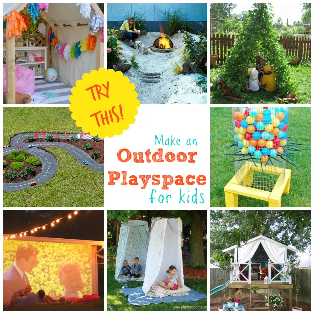 Outdoor-Playspace-for-Kids-DIY
