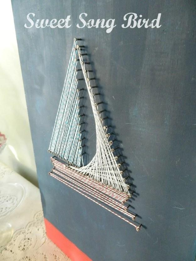 nautical_string_art