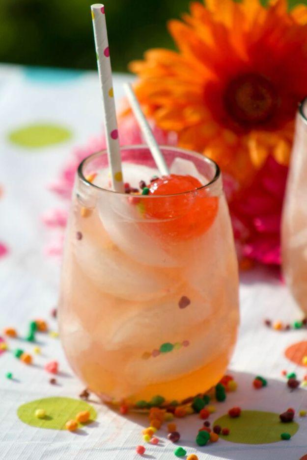 tropical-strawberry-lemonade