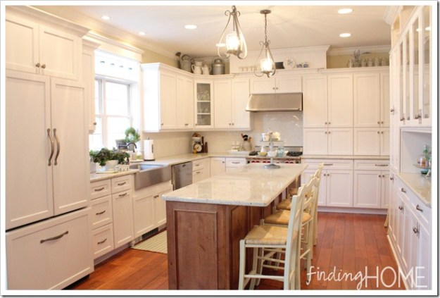29-two-tone-kitchen-renovation