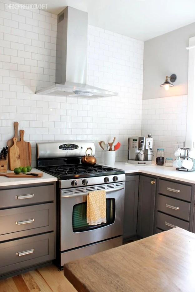 38-gray-cabinets