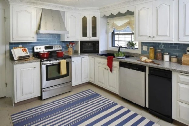 40-modern-white-kitchen
