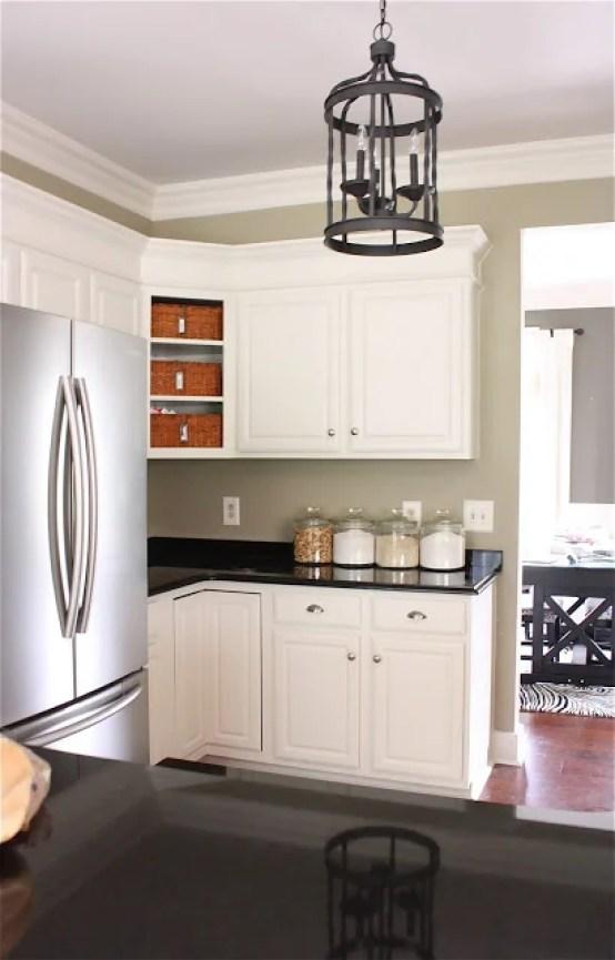 6-black-white-kitchen