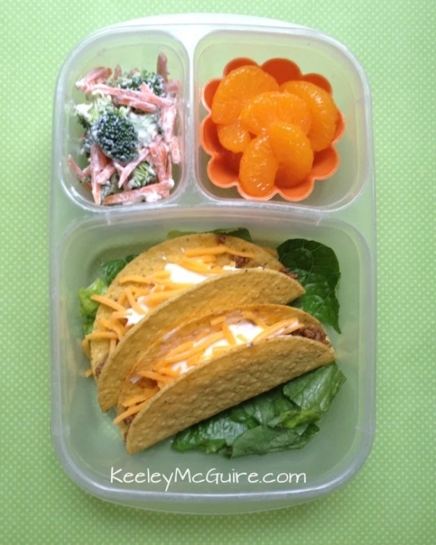 taco-lunch-box