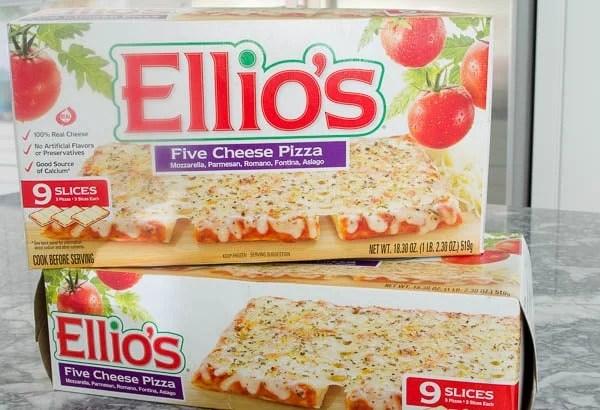 after school snack ideas -12-3