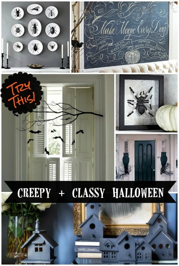 Try-This-Creepy-Classy-Halloween