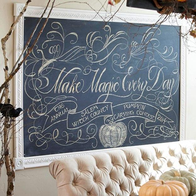 magic-message-chalkboard