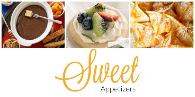 Appetizers-sweet-graphic