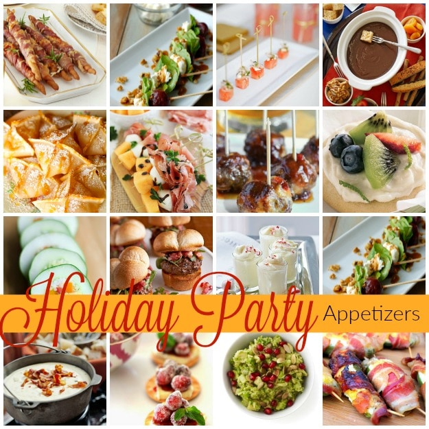 Holiday-Party-Appetizers-Square