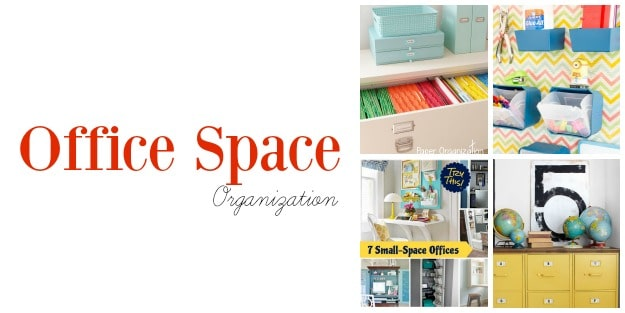 graphic-office-space