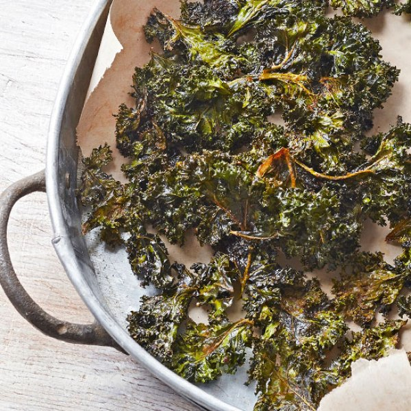 spicy-kale-chips