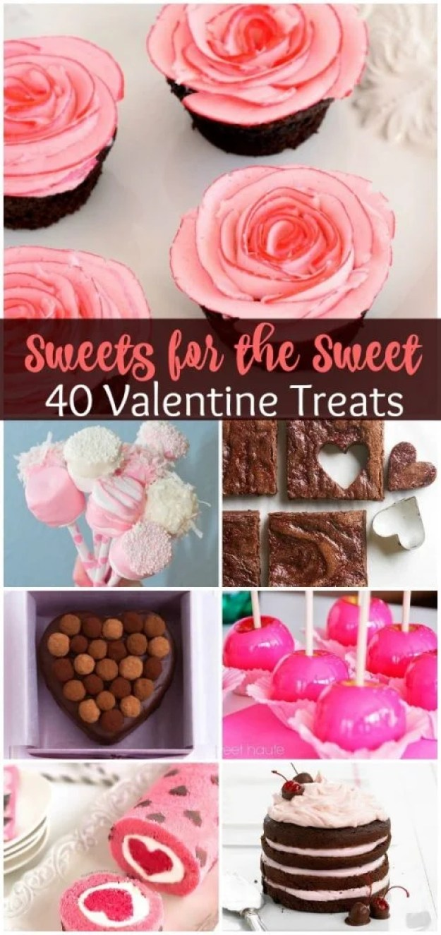 40-Valentine-Treats-