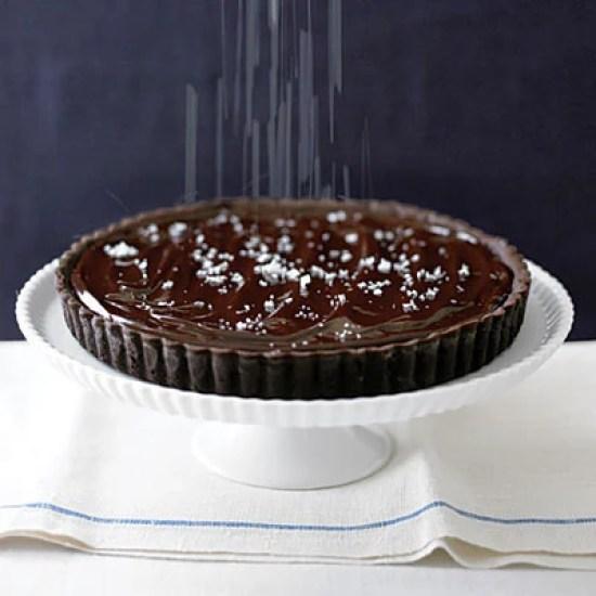 40-valentine-treats-chocolate-salted-tart