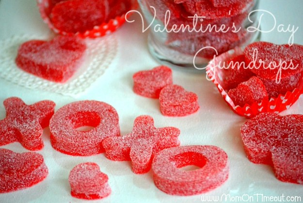 40-valentine-treats-homemade-gumdrops