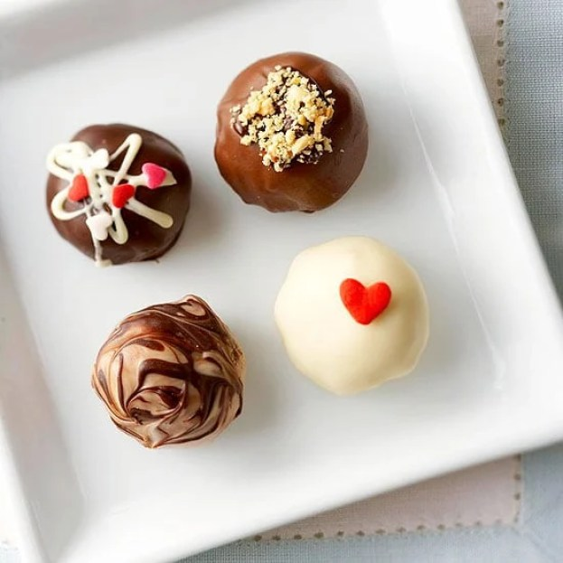 40-valentine-treats-no-bake-truffle-treats