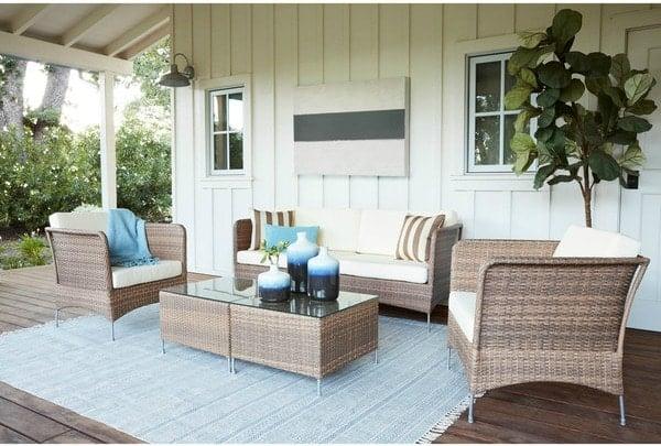 Huntington-Caramel-5-piece-Outdoor-Furniture-Set-0dcac25a-412a-492c-9e48-2308e403f432_600