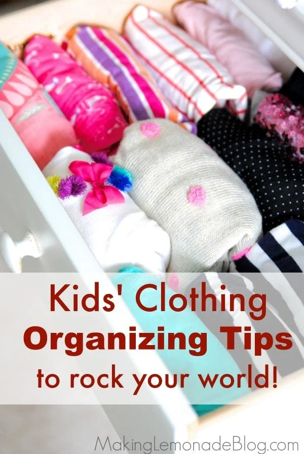 how-to-organize-kids-clothes-clothing-tips