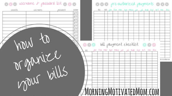 how-to-organize-your-bills