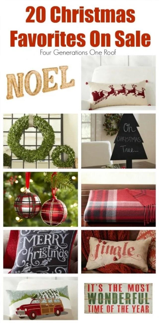 20-christmas-favorites-on-sale