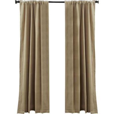 burlap-curtain-panels-17478