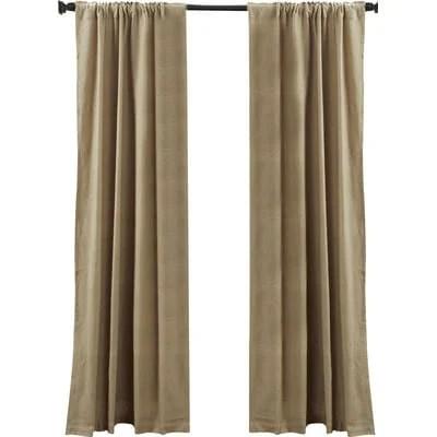 burlap-curtain-panels-17478