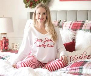 christmas-pajamas-2016-26