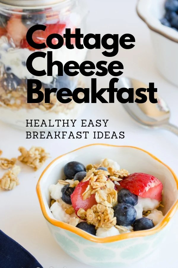 Pleasing 5 Minute Best Breakfast Cottage Cheese Idea Download Free Architecture Designs Grimeyleaguecom