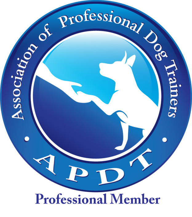 Association Of Professional Dog Trainers Member