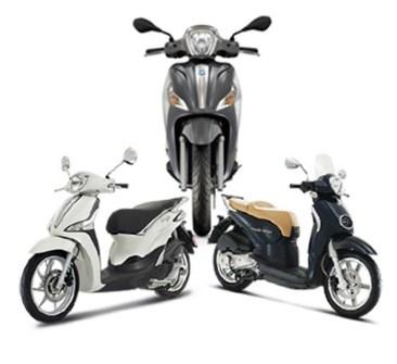 Fourni-rentals-Bikes-A-escape